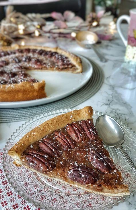 Un Délice Ce Dessert Après L'Avoir Dégusté En Famille dedans Oi Bientot Ce Sera Noel