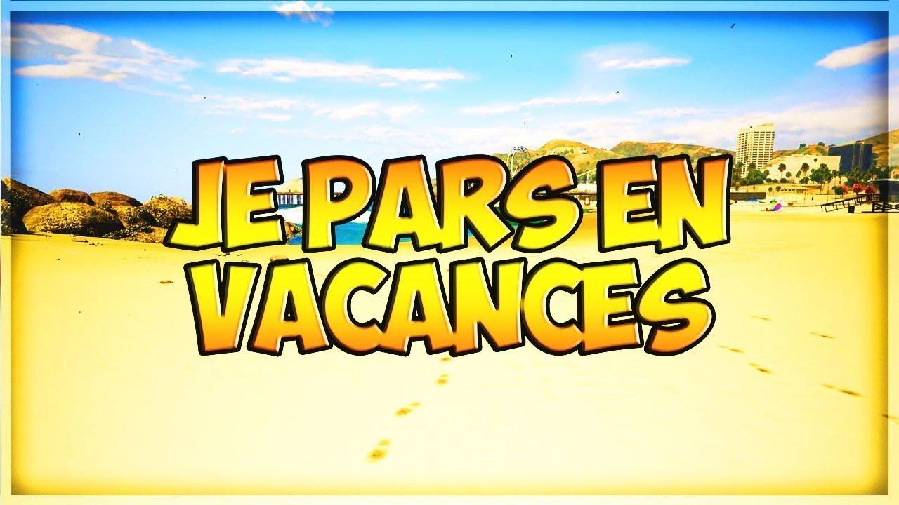 Vive Les Vacances :D - encequiconcerne Poesie Vive Les Vacances