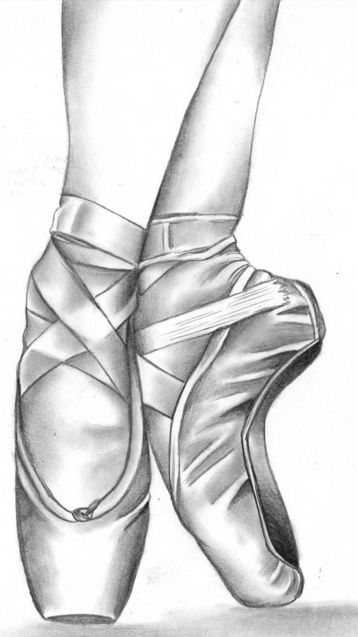 Voilà ! Ça Prochainement ☆>>> | Dessin De Ballerine, Idées serapportantà Dessin Animé Danseuse