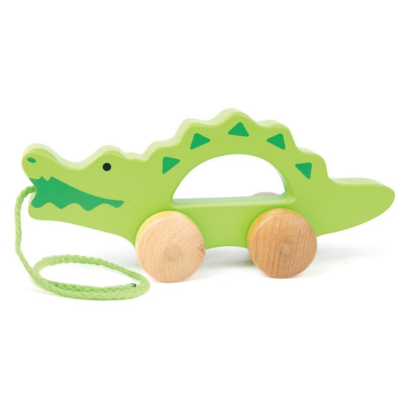 Y'Avait Des Gros Crocodiles - Plumetis Magazine serapportantà Y Avait Des Crocodiles