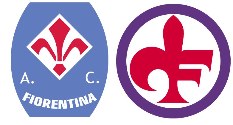 Zeul Football: Logo serapportantà Embleme Chelsea